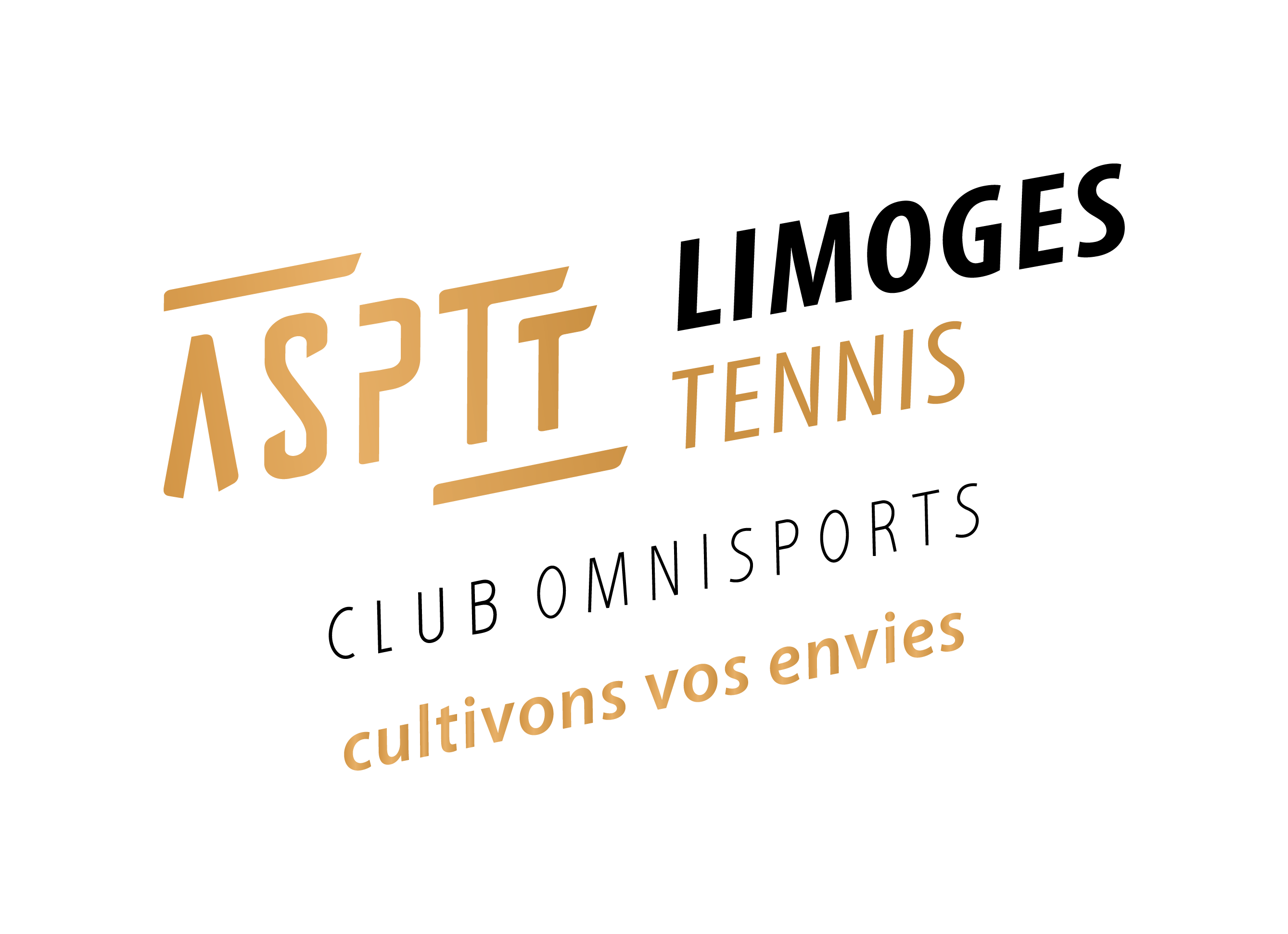 ASPTT Limoges Tennis (87)